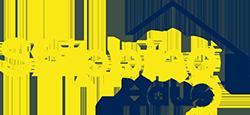 Shipping Haus Logo